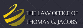 The Law Office of Thomas G. Jacobs